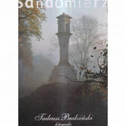 SANDOMIERZ - BUDZIŃSKI, BUREK