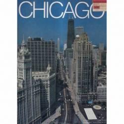 CHICAGO - THOMAS AYLESWORTH