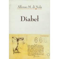 DIABEŁ - ALFONSO M. DI NOLA