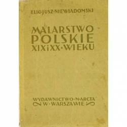 MALARSTWO POLSKIE -...