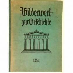 BILDERWERK ZUR GESCHICHTE -...
