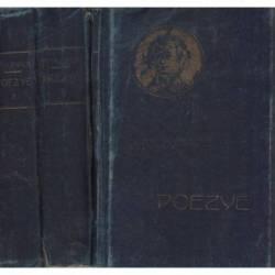 POEZYE ADAMA MICKIEWICZ (3...