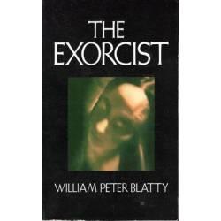 THE EXORCIST - WILLIAM...
