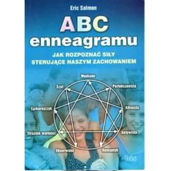 ABC ENNEAGRAMU - ERIC SALMON