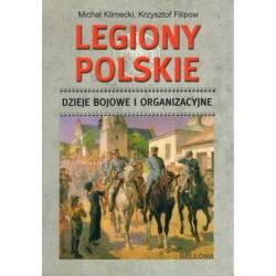 LEGIONY POLSKIE MICHAŁ...