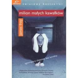 MILION MAŁYCH KAWAŁKÓW -...