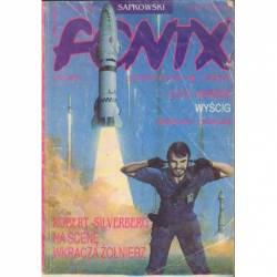 FENIX 1 (10) 1992 -...