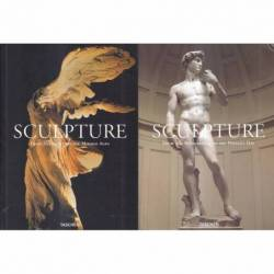 SCULPTURE FROM ANTIQUITY TO...