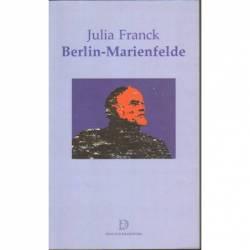 BERLIN-MARIENFELDE - JULIA...