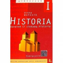 HISTORIA 1 OPOWIEM CI...