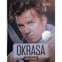 OKRASA KONTRA PASCAL 52...