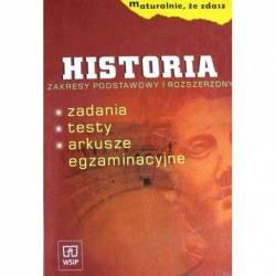 K. BŁACHOWSKA HISTORIA...