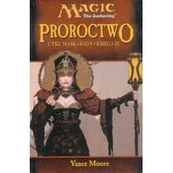 PROROCTWO - MAGIC THE...