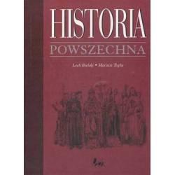 HISTORIA POWSZECHNA - LECH...