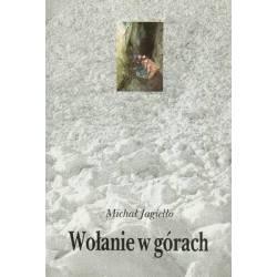 WOŁANIE W GÓRACH - MICHAŁ...