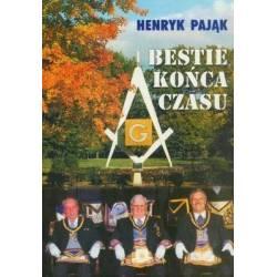 BESTIE KOŃCA CZASU - HENRYK...