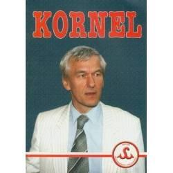 KORNEL - KORNEL MORAWIECKI,...