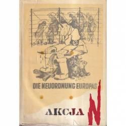 AKCJA N. WSPOMNIENIA 1941 -...