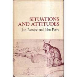 SITUATIONS AND ATTITUDES -...