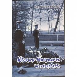 KLERYCY-MARYNARZE...