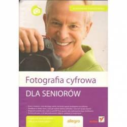 FOTOGRAFIA CYFROWA DLA...