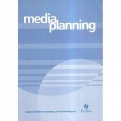 MEDIA PLANNING - NOWAK