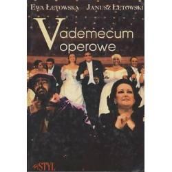 VADEMECUM OPEROWE - EWA...