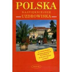POLSKA. NAJPIĘKNIEJSZE...