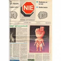 NIE ROCZNIK 1993 -...