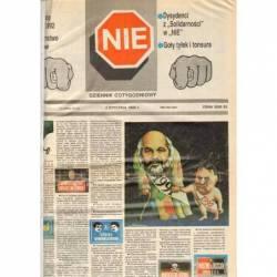 NIE ROCZNIK 1992 -...