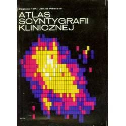 ATLAS SCYNTYGRAFII...
