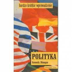 POLITYKA BARDZO KRÓTKIE...