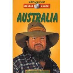 NELLES GUIDE - AUSTRALIA