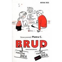 BRUD - PIOTR C.