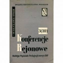 KONFERENCJE REJONOWE 3 (10)...