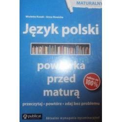 KOZAK NOWICKA JĘZYK POLSKI...