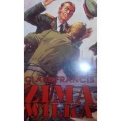 FRANCIS ZIMA WILKA