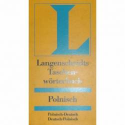 WALEWSKI LENGENSCHEIDTS...