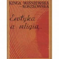 WIŚNIEWSKA-ROSZKOWSKA...