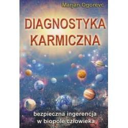 DIAGNOSTYKA KARMICZNA -...