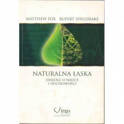 NATURALNA ŁASKA - MATTHEW...