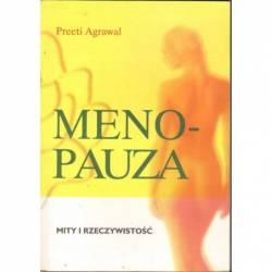 MENOPAUZA MITY I...
