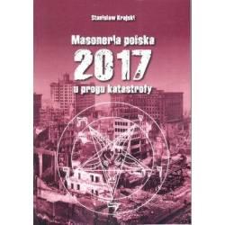 MASONERIA POLSKA 2017 U...