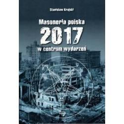 MASONERIA POLSKA 2017 W...