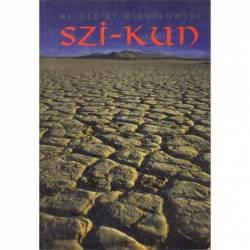 SZI-KUN - WITOLD ST....