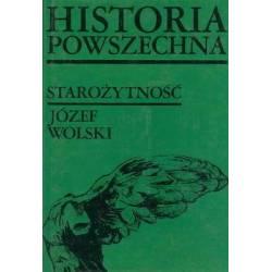HISTORIA POWSZECHNA -...