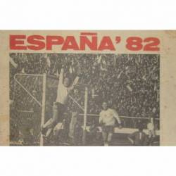 ESPANA'82