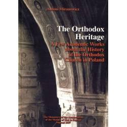 THE ORTHODOX HERITAGE -...