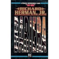BARIERA - RICHARD HERMAN JR.*