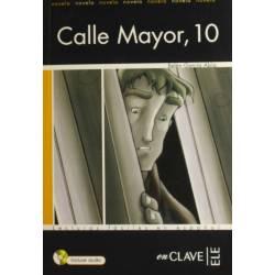 CALLE MAYOR, 10 - BELEN...
